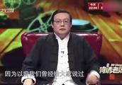 老梁揭秘:国产烂片电影是如何产生的?