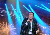 """歌手2019:""""小宇宙""""爆发了!杨坤《要死就一定要死在你手里》"""