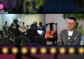 郭涛跨界当导演!演员姜潮、张子枫对郭涛的评价是……