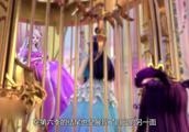 精灵梦叶罗丽第7季:灵公主其实早已黑化,她只是在利用王默!
