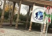 中亚杜尚别文化休闲主题公园,中塔建交27周年,跟随总理的脚步