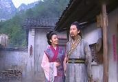 见完凡人女婿,玉皇大帝发现此人不减自己当年,终于认可了他