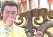 薛平贵与王宝钏:刘妃冤死真相大白,皇上一怒之下将愈妃打入天牢