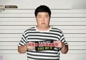 韩国又出神级综艺,叫傻瓜们的监狱生活,希望郑俊英和胜利能出演