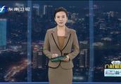 """""""牺牲我小孩至少告诉我""""!陈筱谕母亲控诉遭陈水扁出卖"""
