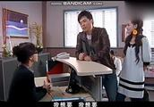 曾小贤退订杂志秒怂, 宛瑜神助攻,你们杂志有很多错误!