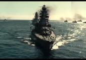 日本海军争论战列舰与航母,山本五十六的最爱神秘的水馒头登场!