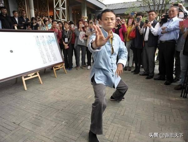 刘强东深夜发声:再亏下去,京东物流只有倒闭!