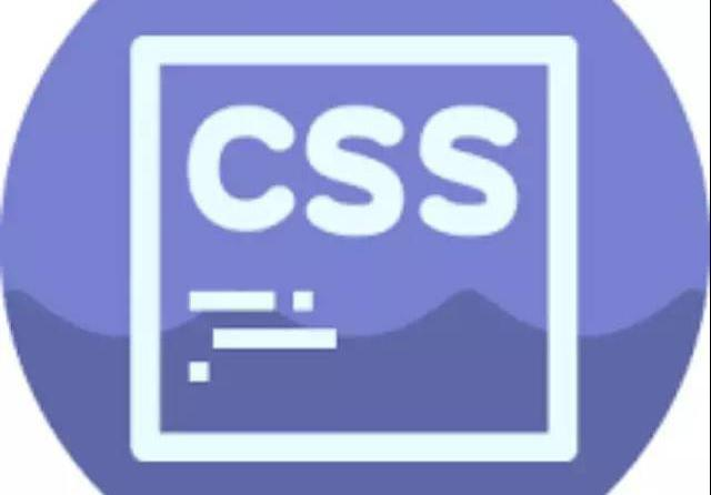 CSS background-color 属性