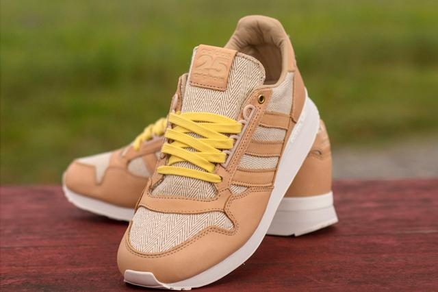 adidas Originals ZX 500 By Nigo