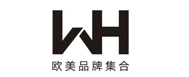 MODE上海服装服饰展Preview—WH SHOWROOM