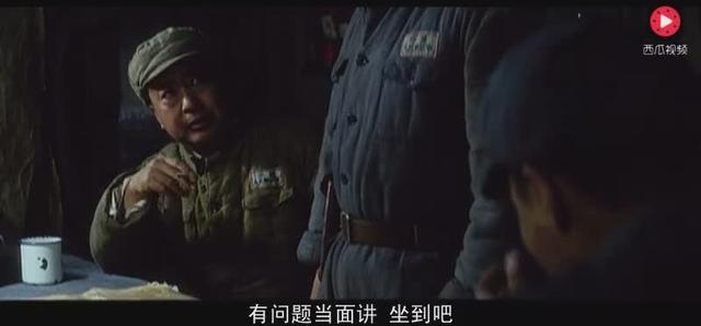 电影大决战淮海战役_大决战3电影