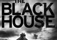 The Black House 黑屋子,Peter May