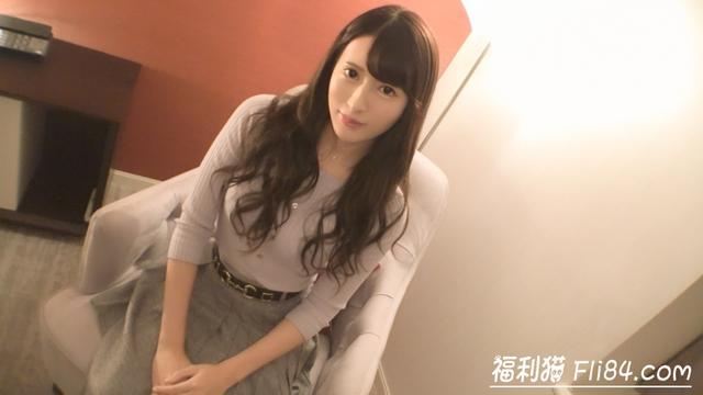 SGA-137:最美小三春音りお(春音莉樱)登场!