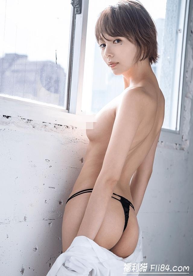 MSTH-006 艺能人广濑里绪菜(広瀬りおな)身份曝光 男人团 热图5
