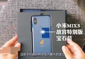 雷军说卖4999都便宜的手机,现在看将再次成为黄牛宠儿