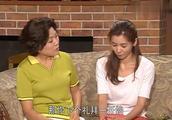 人鱼小姐:丽瑛正在沙发上休息,突然他们过来了,结局很幸福啊