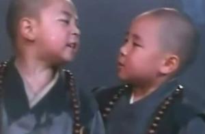释小龙父亲背景大揭秘:名下拥有9家公司,曾逼2岁的他练武练到哭