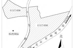 """乐湾国际商业配套迎""""大补""""?宏德置业1.26亿拿下乌当5万方地块"""