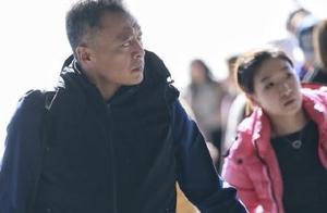 刘国梁终于做出决定!起用秦志戬再当教练,被免职1年后带队出征