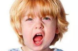 父母家庭教育培训(41)4-6岁孩子可能出现的坏毛病及其纠正方法