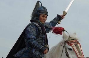 韩信为刘邦打下天下,最后却不得善终,司马光一语道破其中原因