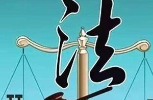 """网络文学盗版乱象调查:一年""""盗""""走60亿元"""