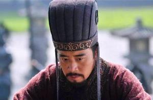 刘备自称中山靖王之后,为何不敢自称刘邦之后?有奥秘!