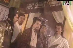 小李飞刀 练武之人只要看到李寻欢亮出飞刀 就感到惧怕