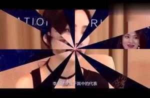 低调已久的李小璐近日公开一段视频,网友:这回真的被感动到了