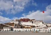 这个文艺女青年穷游西藏,遇见真爱共度余生