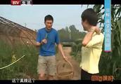 北京周边游,尚大沃联福生态农庄,可以满足你的一切需求