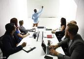 没有不好的员工,只有不好的领导!记下6句话!大家主动跟随你!