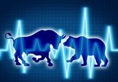 币圈98%的成交量作假,但这仍然不会阻挡牛市的到来