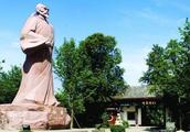 李白和杜甫都是伟大的诗人,为何写作风格相差那么大?