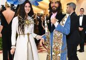Lana Del Rey与Jared Leto 将携手成为 Gucci 经典香水代言人