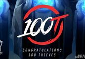 NALCS决赛:TL蝉联冠军 100T以2号种子晋级世界赛