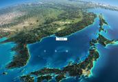 如果将黑龙江改道,从海参崴流入日本海,会发生什么事?