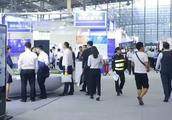 有融科技亮相第十二届深圳金博会