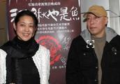 """""""苏大强""""戏外低调,倪大红妻子是倪萍的妹妹!两人相似度90%!"""