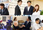 日本房地产投资专家——株式会社COLORS