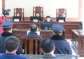 延安洛川:拒不执行法院判决 老赖耍滑头获刑