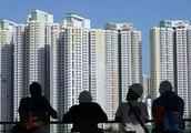 滨州10月份房地产投资、销售额数据统计