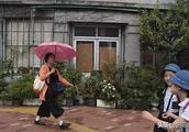 日本开始免费送房:不限国籍