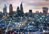 伦敦超越硅谷,成为全球金融科技第一城
