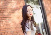 李小璐,染指半个娱乐圈,她的情史可不是一般的丰富