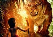 武松打虎的真实性有多少?百兽之王真的不是白叫的!