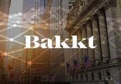 指望Bakkt带来牛市,我们是要存疑的
