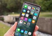 疑似2019年新iPhone:正面全是屏幕,iPhone5风格中框