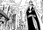 海贼王939话:索隆早已入门高阶武装色,耕四郎与和之国关系密切